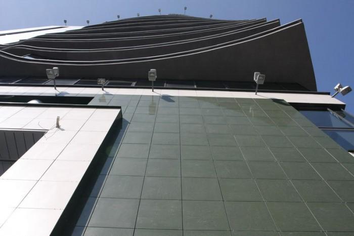 Шумоизоляции для пробковый потолок